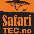 SafariTec