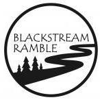 blackstream