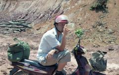 Laos200 (6)
