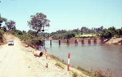 Laos200 (4)