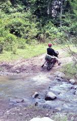 Laos200 (17)