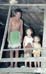 Laos200 (22)