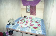 Laos200 (1)