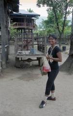 Laos200 (23)