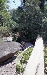 Laos200 (13).jpg