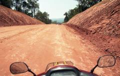 Laos200 (3)