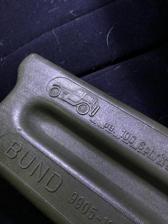 52D78B71-13AC-409C-8C34-EB03D02DA7BE.thumb.jpeg.1e98d68b020fdf99c7a839bbc41efd78.jpeg