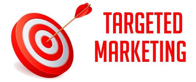 1884520811_Targeted-Marketing(1).png.1124e6d3d7948f45952b1158547a7c6c.png