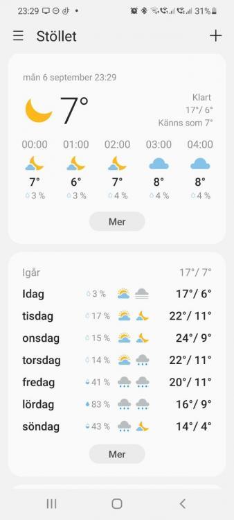Screenshot_20210906-232959_Weather.thumb.jpg.c032d9ee91074ab6c5eec446e07fd99d.jpg