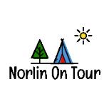 Norlin