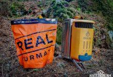 Photo of Test: Real Turmat – Kremet pasta med svinekjøtt